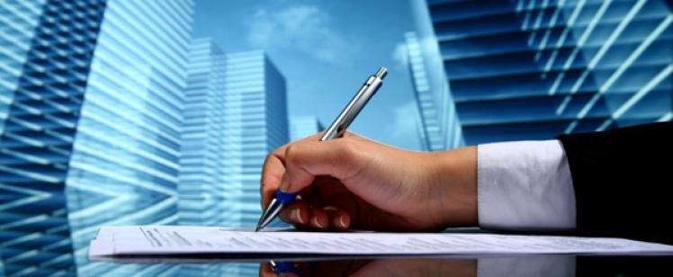 Ampliamento dei Nostri Prodotti Assicurativi – Broker Genesi