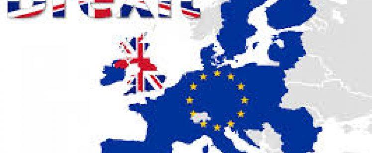 assicurazione-lloyds-brexit