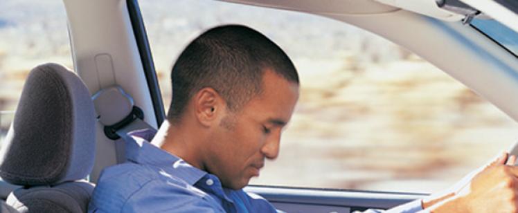 Guida e Sonnolenza: basterebbe sapere che…